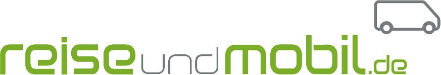 ReiseUndMobil.de – Reisemobilvermietung